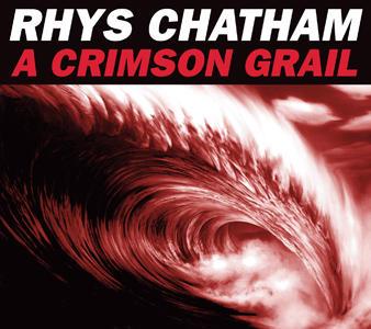 chatham-a-crimson-grail-1.jpg
